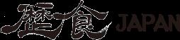 歴食 -reki-shoku-【公式サイト】